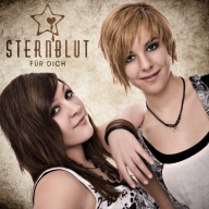 Sternblut -special guest live-